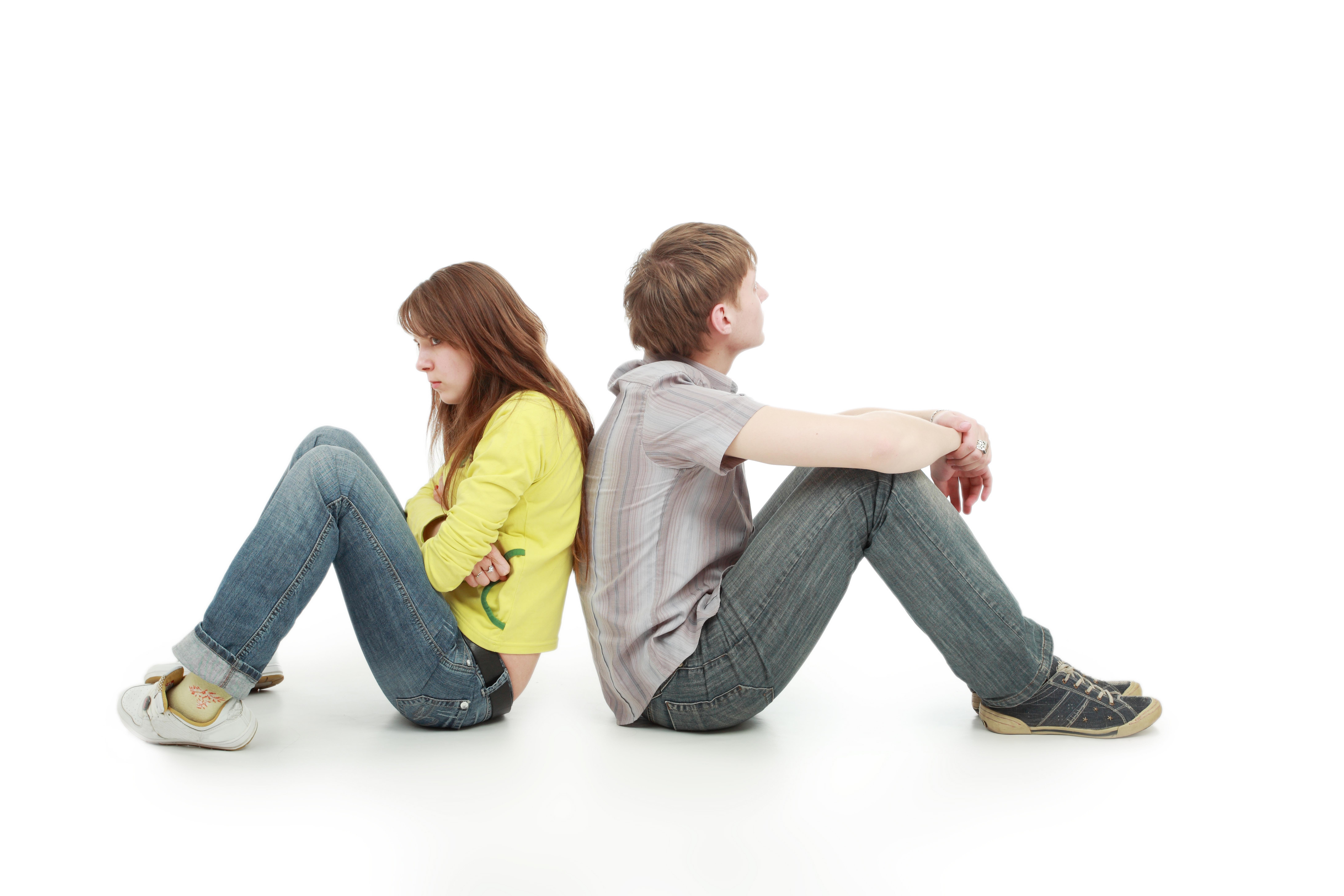 Confuzia comunicarii in cuplu, un obstacol greu de depasit