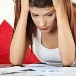 Dobandirea controlului asupra propriilor trairi emotionale