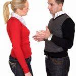 Miturile comunicarii si efectele asupra relatiei cu ceilalti