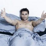 Pederastia, o practica sexuala menita sa confirme masculinitatea barbatilor