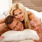 Sexul oral, nepotrivit de ispititor
