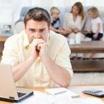 Sindromul burnout sau despre epuizarea profesionala