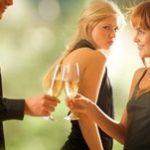 Gelozia din cuplu, fatada dramelor din copilarie