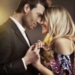 Persoanele kinestezice,  cei mai senzitivi si emotivi parteneri de cuplu