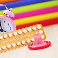 Alege metoda contraceptiva care ti se potriveste!