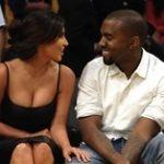 Kim Kardashian si Kanye West au devenit parinti