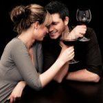 Cultivarea inteligentei emotionale, o strategie de succes in atingerea fericirii in cuplu