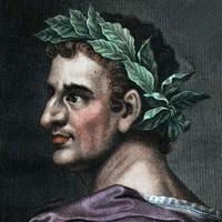 Sexualitatea dezlantuita a imparatilor romani