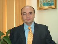 prof. Vladareanu