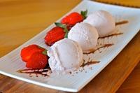5 deserturi afrodisiace