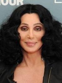 Cher face dezvaluiri fierbinti despre relatia cu Tom Cruise