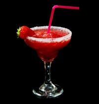 bauturi afrodisiace