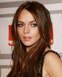 Lindsay Lohan cauta donator de sperma