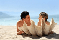 Cele mai spectaculoase plaje pentru nudisti