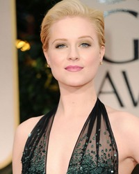 Evan Rachel Wood a devenit mamica