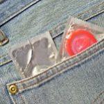 Prezervativul: sigur si eficient in fata BTS-urilor