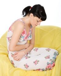 tortura lunara: tot ce trebuie sa stii despre sindromul premenstrual
