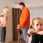 Consecintele devastatoare ale abuzului asupra copiilor