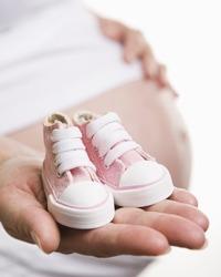 dorinta femeii de a deveni mama si atitudinea ei fata de sarcina