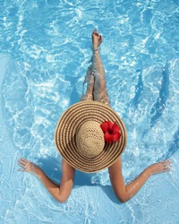 Plaja cu sutien sau topless? Argumente pro si contra