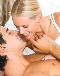 sexul si sanatatea merg mana-n mana