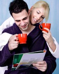 Sfaturi anti-rutina in relatia de cuplu