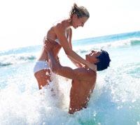 vara, anotimpul dezlantuirilor sexuale