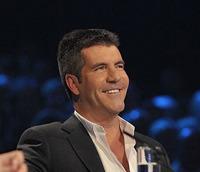 Simon Cowell a confirmat, in sfarsit, ca va deveni tata
