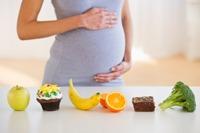 lista alimentelor interzise in sarcina