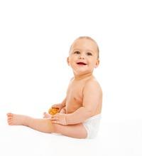 Prevenirea si tratarea dermatitei de scutec