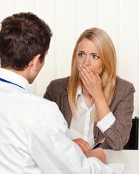 statistici si detalii despre cancerul de col uterin