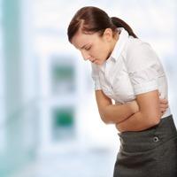 bolile cu transmitere sexuala majore