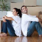 Cheia de aur in casnicie: sustinerea reciproca