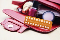 efectele non-contraceptive ale anticonceptionalelor