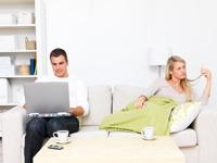 avantajele consilierii online