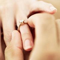Cele mai inedite cereri in casatorie