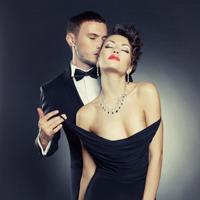 compatibilitati sexuale in functie de zodie