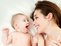 cum comunici eficient cu copilul tau?