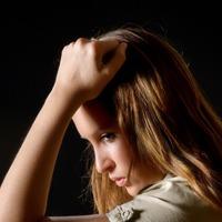 disocierea, o forma de reactie in fata abuzului sexual
