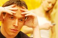 gelozia si suspiciunea duse la extrem