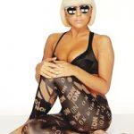 Lady Gaga socheaza din nou in privinta orientarii ei sexuale