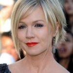 Actrita Jennie Garth iubeste din nou