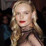 Kate Bosworth s-a casatorit