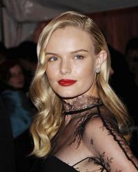 Kate Bosworth s-a casatorit