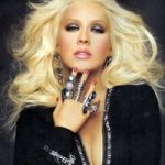 Christina Aguilera isi dezvaluie secretele din dormitor