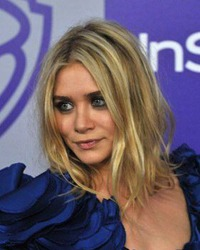 Ashley Olsen si David Schulte, cel mai nou cuplu de la Hollywood