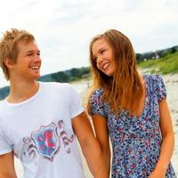 rezolvarea crizei de identitate in adolescenta