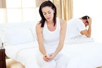 Cum se stabileste diagnosticul de infertilitate secundara?