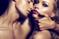 libidoul sexual, in functie de zodie