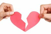 pauza in relatia de cuplu: solutie salvatoare sau abandon elegant?
